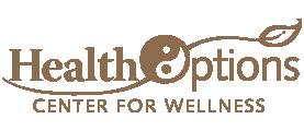 Health Options Center for Wellness